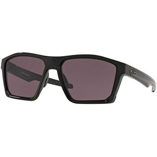 2dc75be9cb zeroUV - Matte Finish Reflective Color Mirror Lens Large Square Horn Rimmed  Sunglasses 55mm