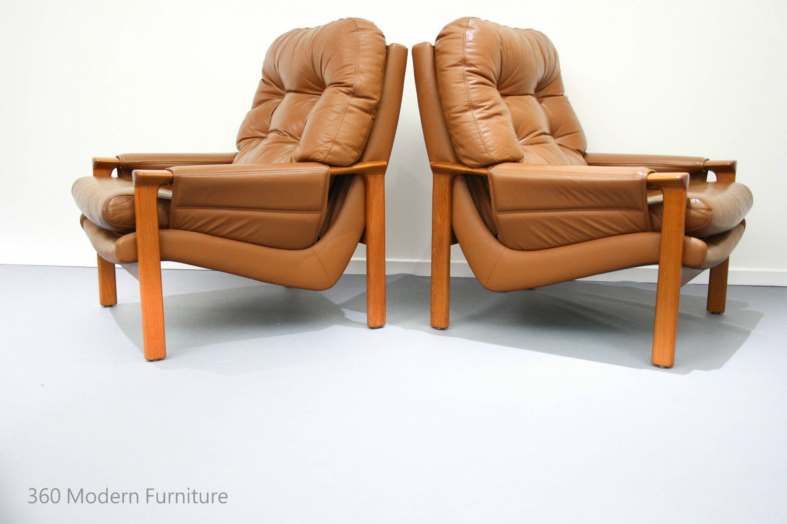 Awesome Tessa Leather 3 Seater 2 Armchairs Retro Vintage Lounge Caraccident5 Cool Chair Designs And Ideas Caraccident5Info