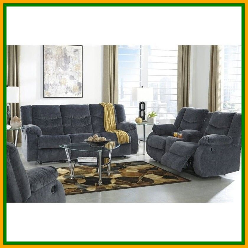 96 Reference Of Reclining Fabric Sofa Sets In 2020 Sofa Design Sofa Set Sofa And Loveseat Set