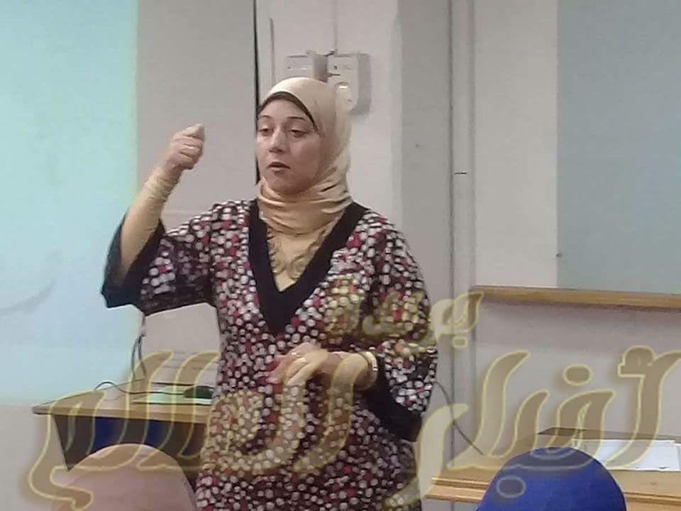 لغة الإشارة دورة تدريبية بجامعة قناة السويس Kimono Top Women S Top Tops