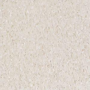 Pearl White Vct Tile