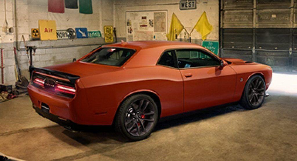 Dodge Dealership in El Paso, TX Unveils Tech for Instant