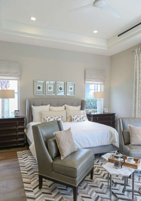16 gorgeous best wall color for rental property gallery on best wall colors id=60173
