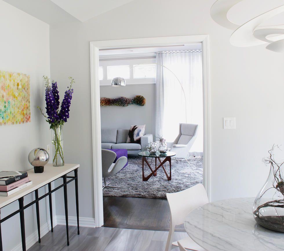 Interior Design Furniture New York City ~ Santiago tomas new york city interior design custom