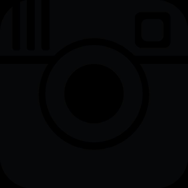 500 Instagram Logo Icon Instagram Gif Transparent Png 2018 Instagram Logo Instagram Icons Instagram Animation