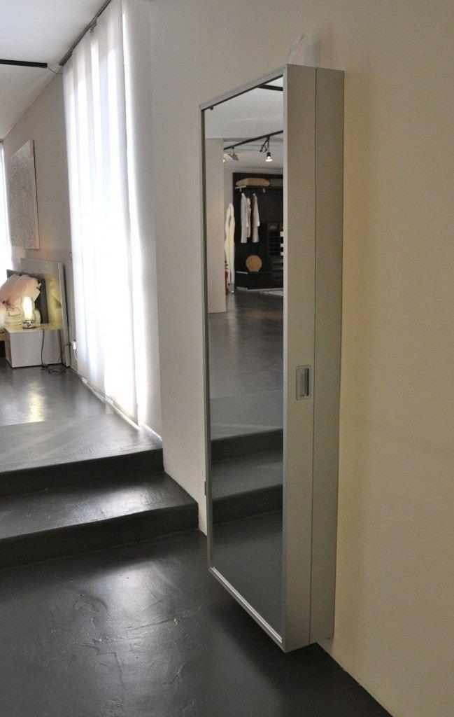 Scarpiera mercatone uno scarpiera anta specchio scarpiere mobili contenitori yalou dtec markus - Scarpiera specchio mercatone uno ...