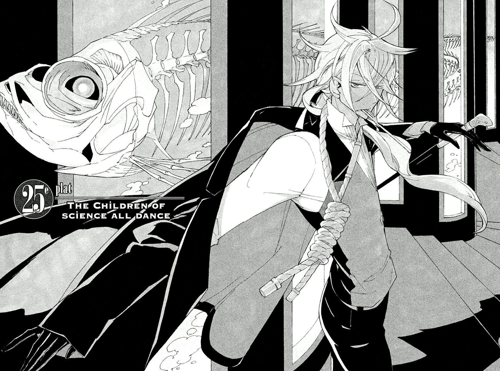 Hell\'s Kitchen   manga   Pinterest   Manga and Anime