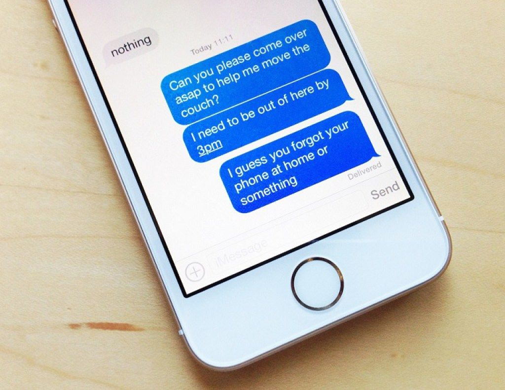10 Must Have iMessage Apps for Your iPhone Iphone