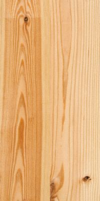 Clover Lea 3 4 X 5 Southern Yellow Pine Pine Wood Flooring Solid Hardwood Floors Pine Wood