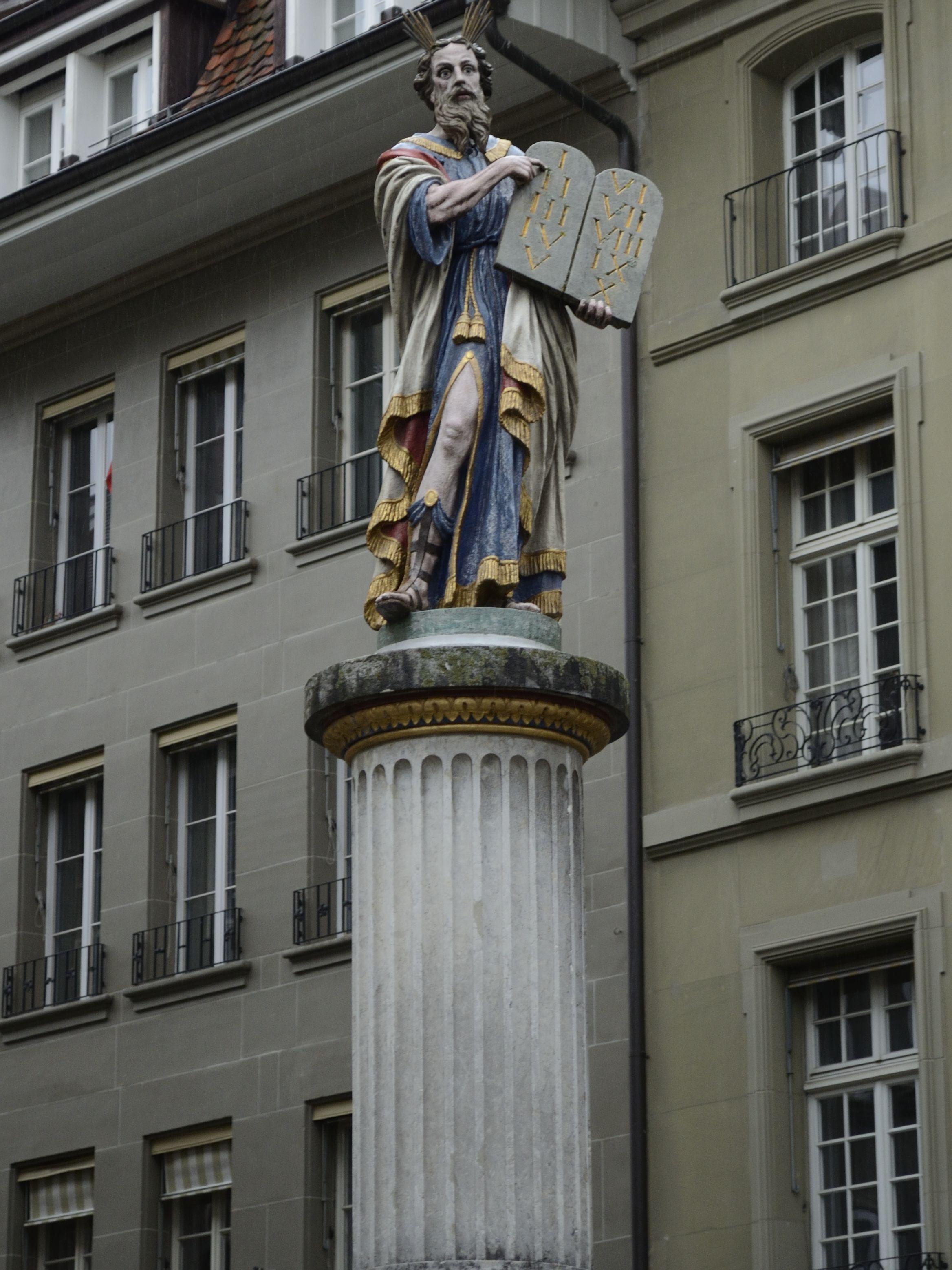 Petite Statut