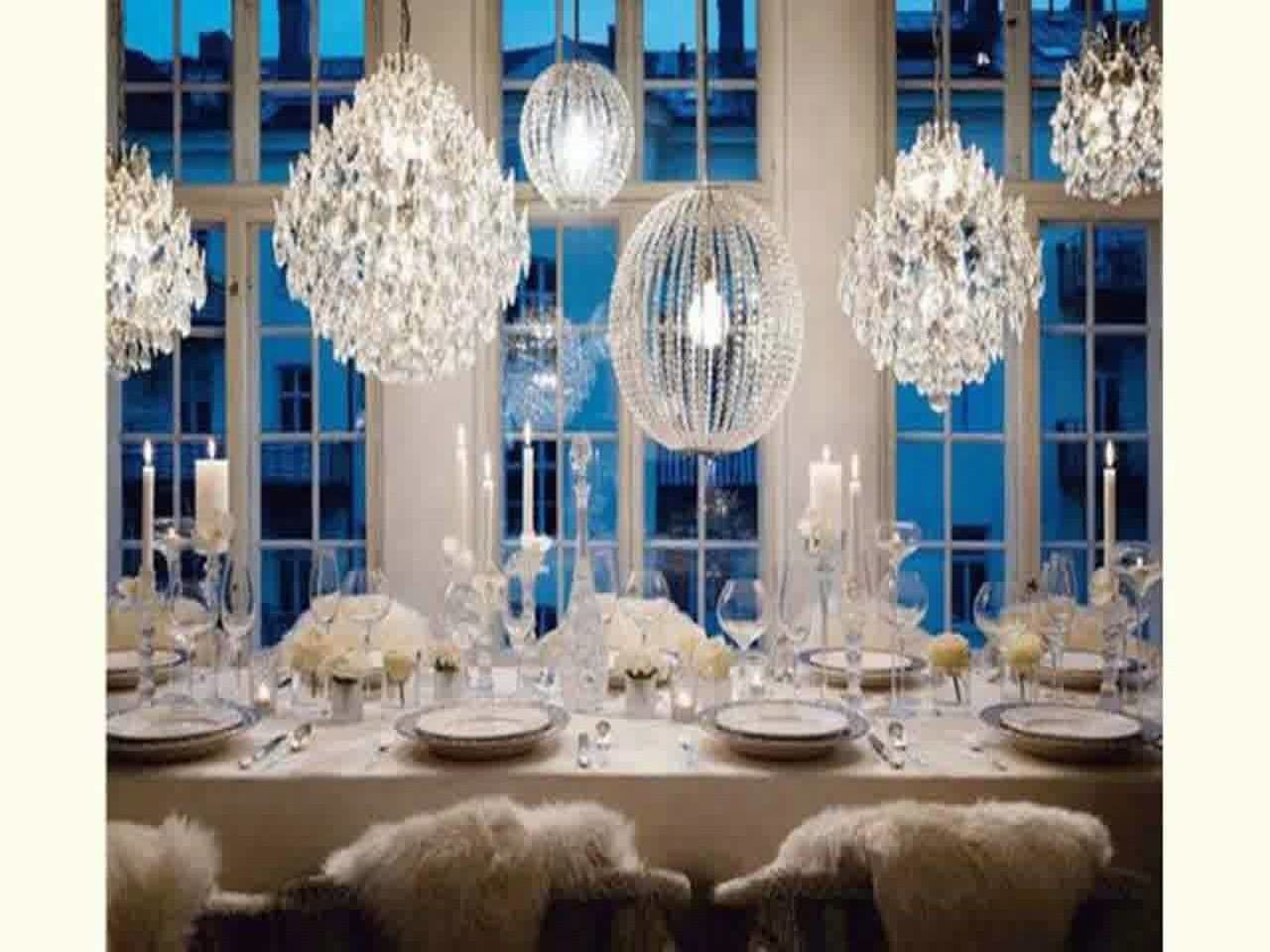 Wedding aisle decor ideas diy  Diy Wedding Decoration Ideas   wedding  Pinterest  Diy