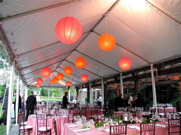 duke gardens weddings in durham weddings magazine