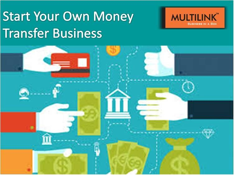 Start Your Money Transfer Business Earn Great Commissions Moneytransferagency Moneytransfer Workfromhome
