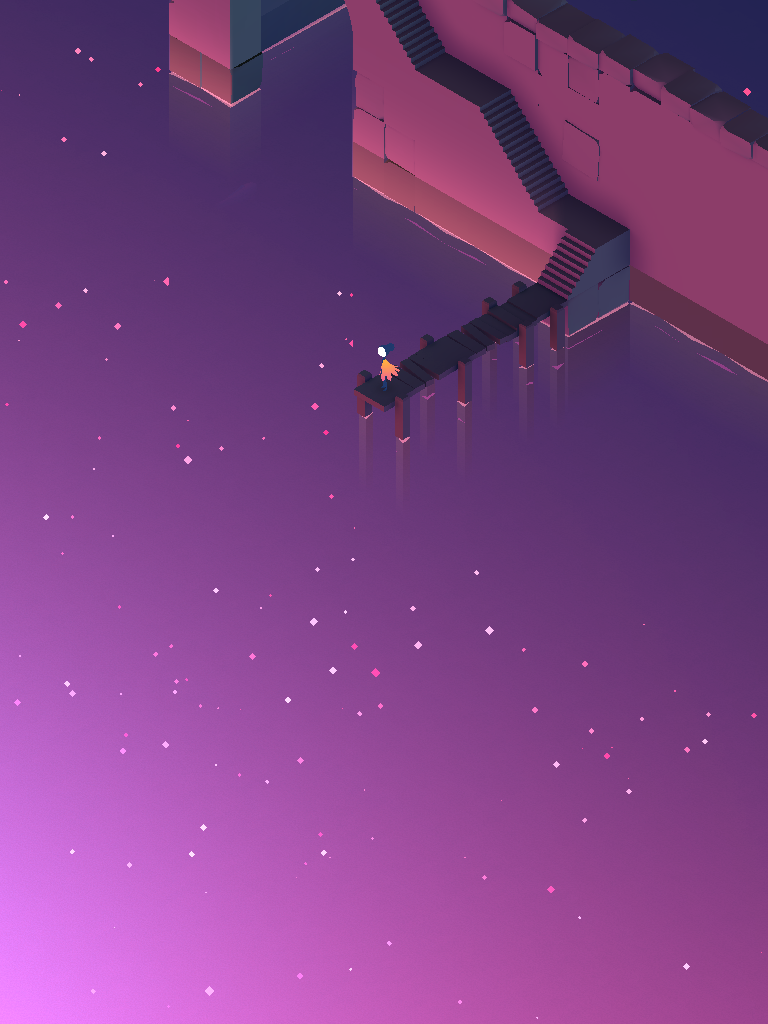 Monument Valley 2 Video Games As Art Monument Valley Game Monument Valley 2 Monument Valley App