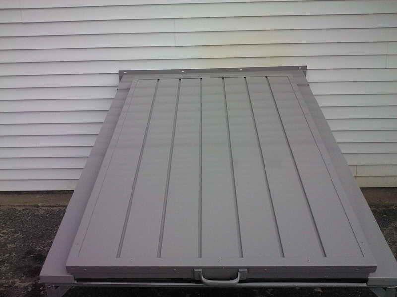 Image of bulkhead doors maine & Image of: bulkhead doors maine   PLYMOUTH   Pinterest   Doors ... pezcame.com