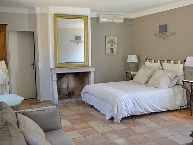 Pavimenti camera da letto provenzali: i decori e i materiali più ...
