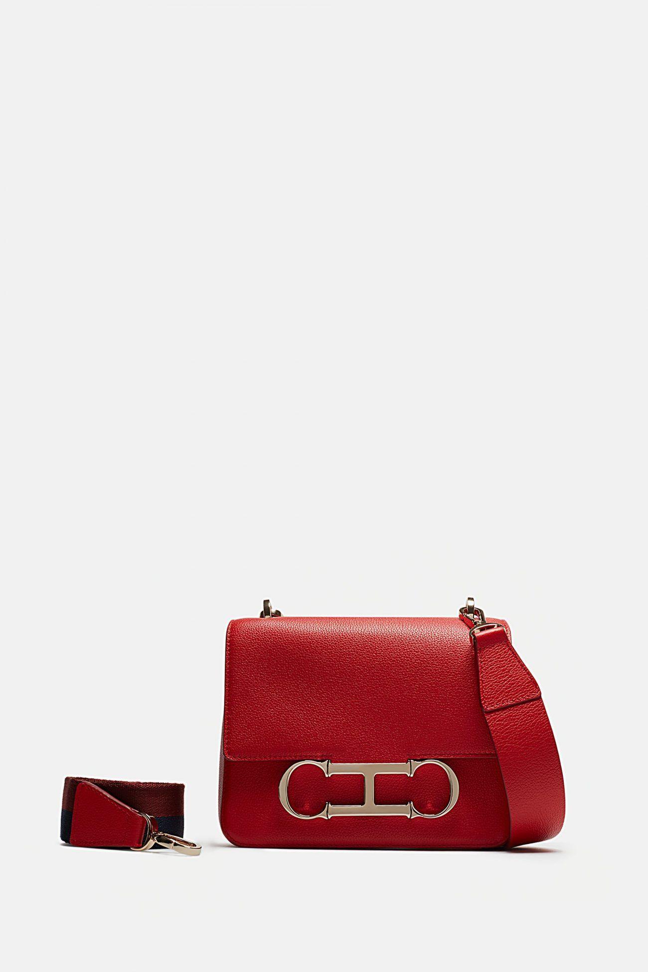 Carolina Herrera CH bag  a0f13538b2313