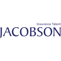 The Jacobson Group Page Online Chicago Chicago Il