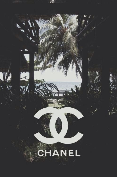 Chanel In 2019 Chanel Wallpapers Hipster Wallpaper