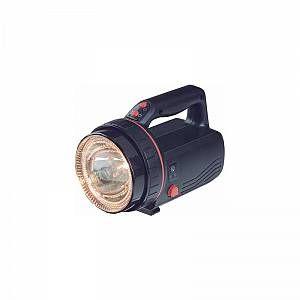 Lampe torche sans fil IVT PL-838LB noir N/A 1650 g IVT Luminaire  Lampe portative  Lampe torche IVT, Lampe torche sans fil IVT PL-838LB noir N/A 1650 g Projecteur à accu fiable et solide en toutes circonstances. Ce projecteur par accu super puissant fournit toujours un éclairage optimal. Cet accu au plomb sans entretien fournit une autonomie