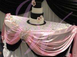 Joyce Wedding Service » Gallery