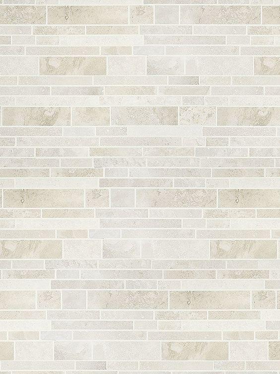 Wall Slate Stone Texture Travertine Desain Interior Arsitek