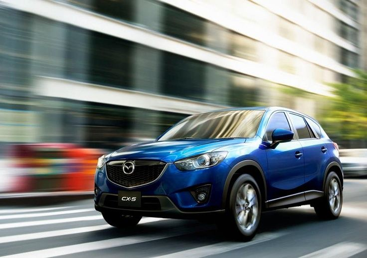 Cool Mazda 2017 マツダ CX5 / Mazda CX5... Car Check more