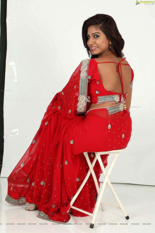 Saree blouse design pattu pin by hogo yo on blouse designs  pinterest  blouse designs saree