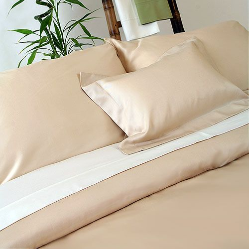 Hot Item Bamboo Bedding Set With Images Bamboo Bedding