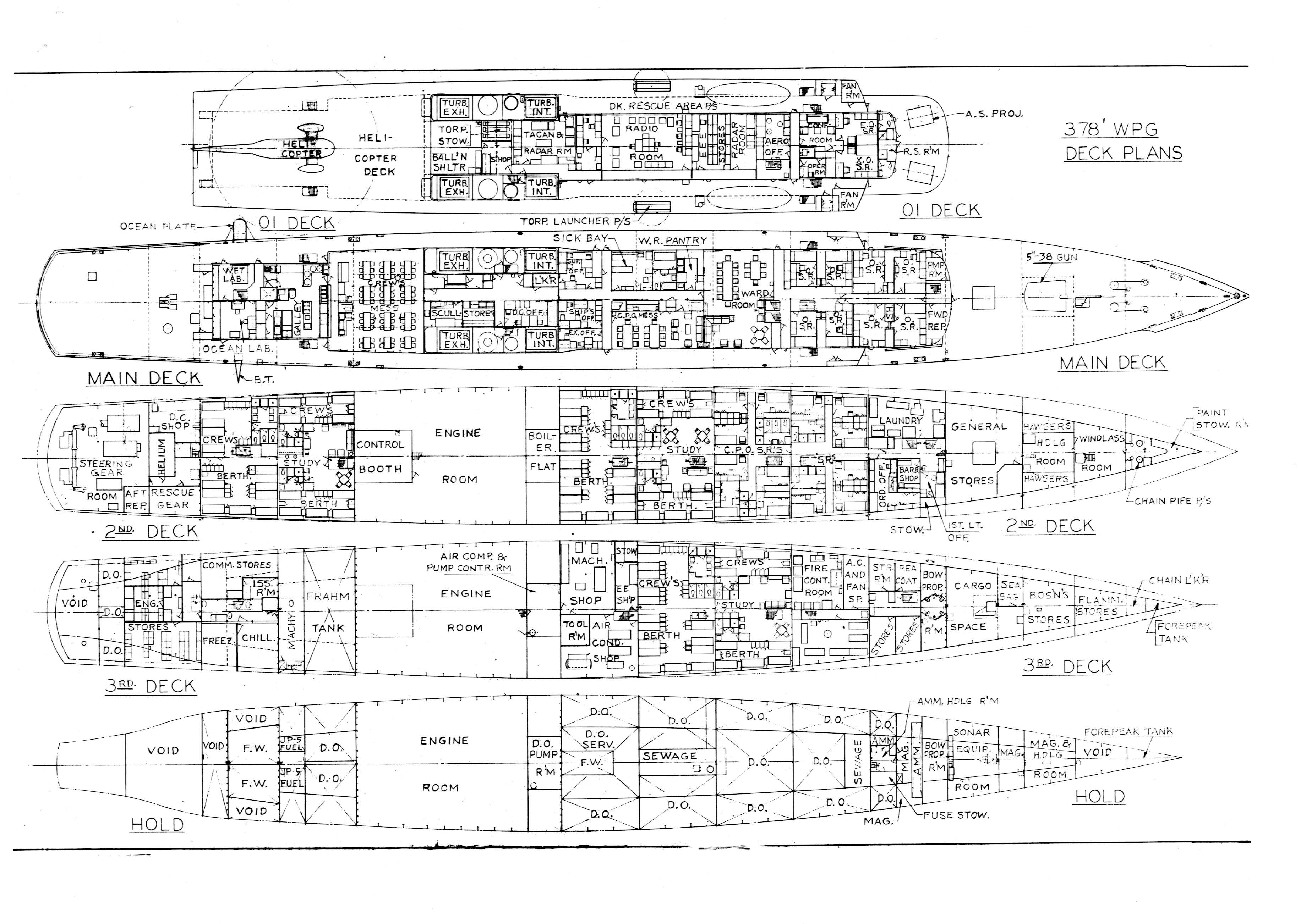 Free boat blueprints bing images shipping pinterest boating free boat blueprints bing images malvernweather Image collections