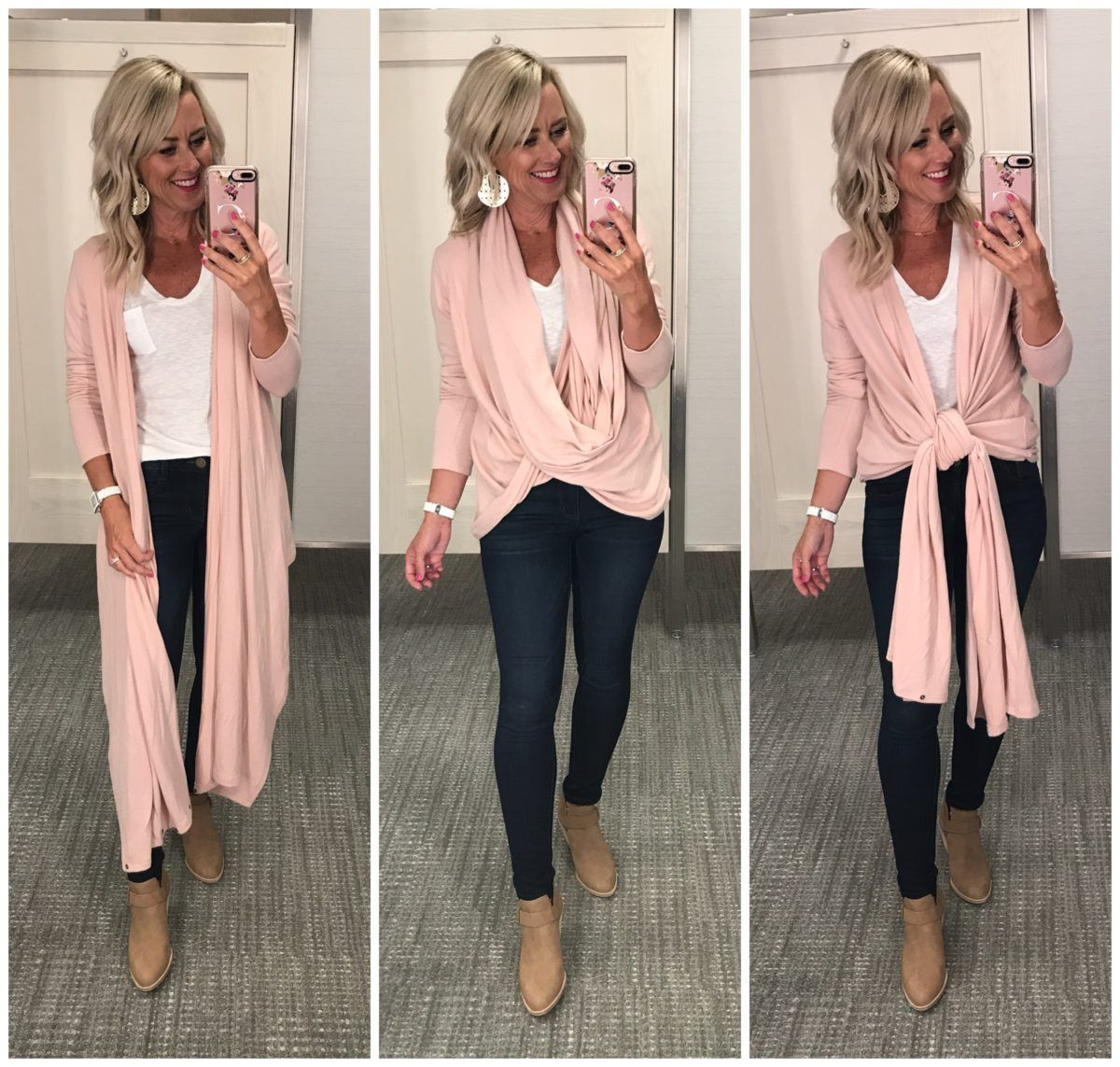 364ba5d6031b Dressing Room Diaries - Nordstrom Anniversary Sale Style! Follow me on my  fashion adventures! I'll bring you inside the dressing room as I shop for  the ...