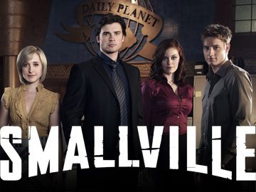 smallville season 11 vol 4 see argo character sketches from rh pinterest com tv series smallville episode guide Kristin Kreuk