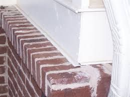 Hardie Siding Transitions Google Search Home Construction Brick Siding Brick Drip Edge