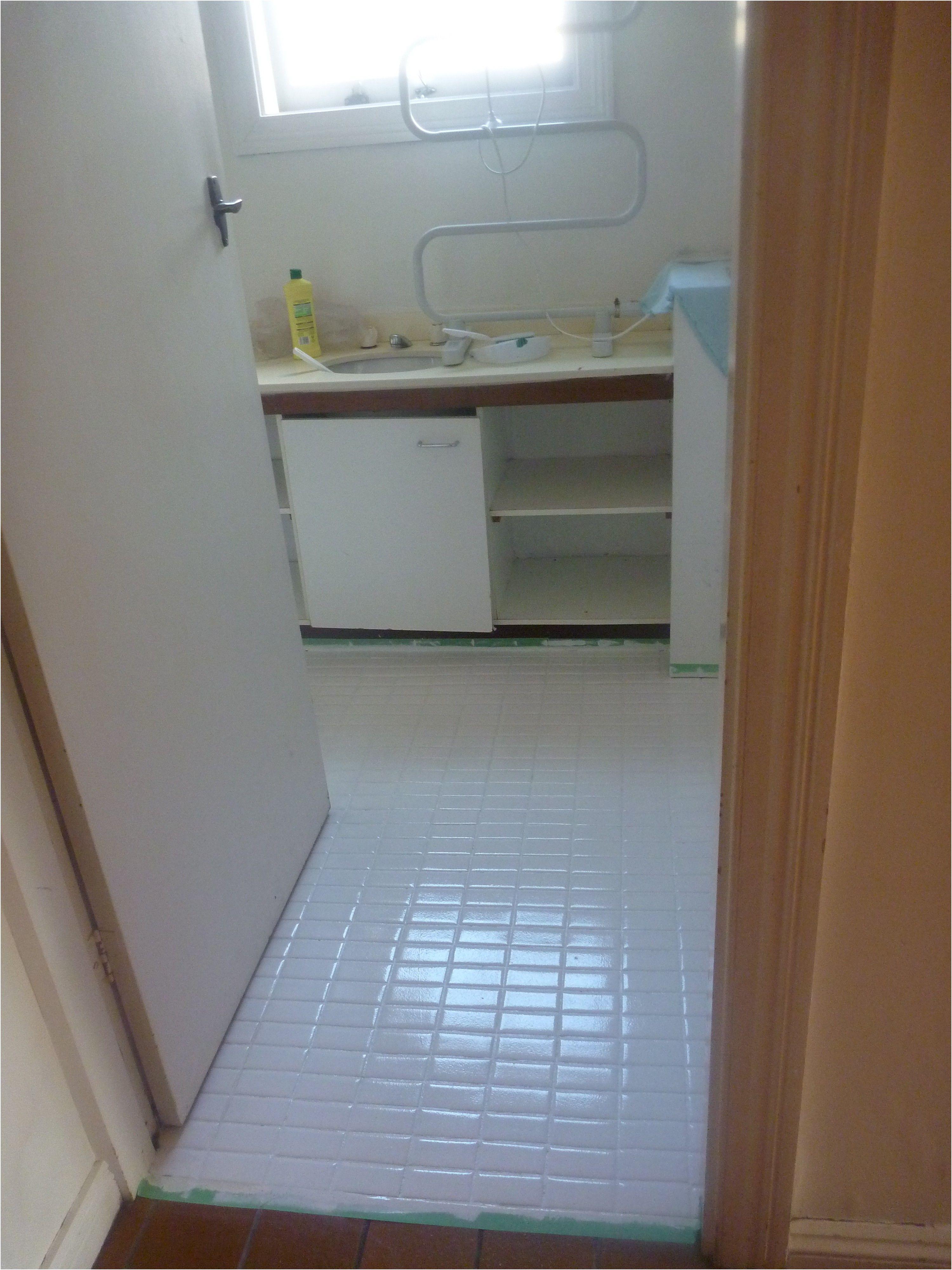 Fashionable can i paint bathroom floor tiles can bathrrom remodel fashionable can i paint bathroom floor tiles can bathrrom remodel from paint for bathroom floor tiles dailygadgetfo Gallery