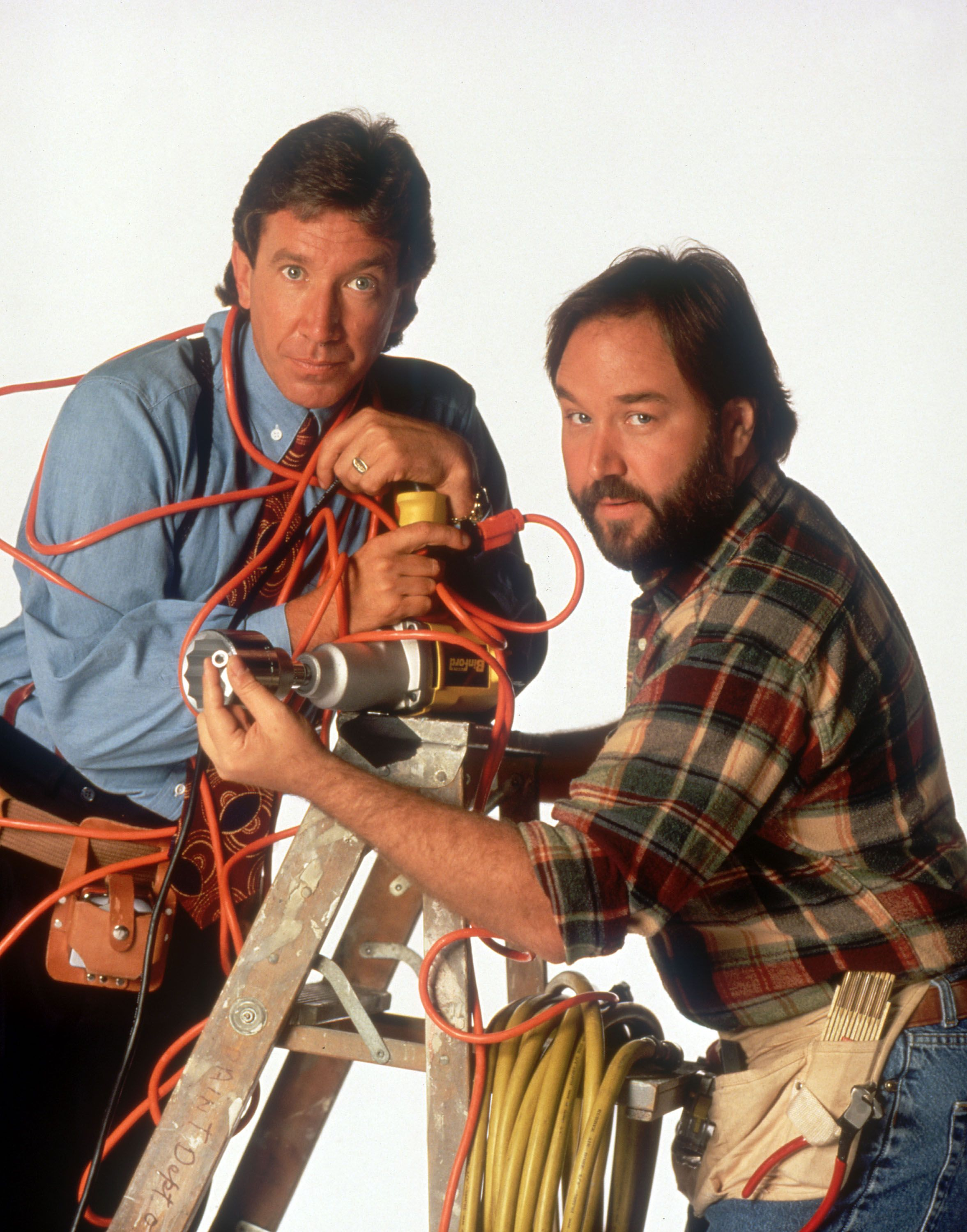 Home Improvement TV Show - info on paying for home improvements ...