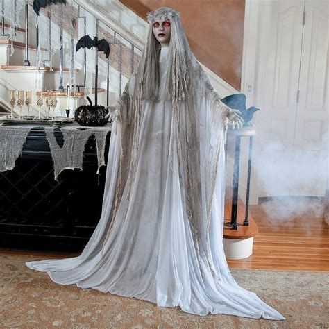 Image result for Free Haunted House Prop Ideas halloween in 2018