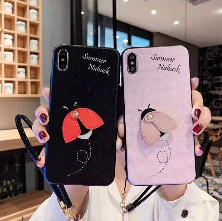 Iphone6 11pro Max Cases Baku Qadin Kisi Case Girls Boys Casesiphone Cases Phone Caseiphone Caseiphone7 Sho Apple Cases Huawei Case Iphone Cases