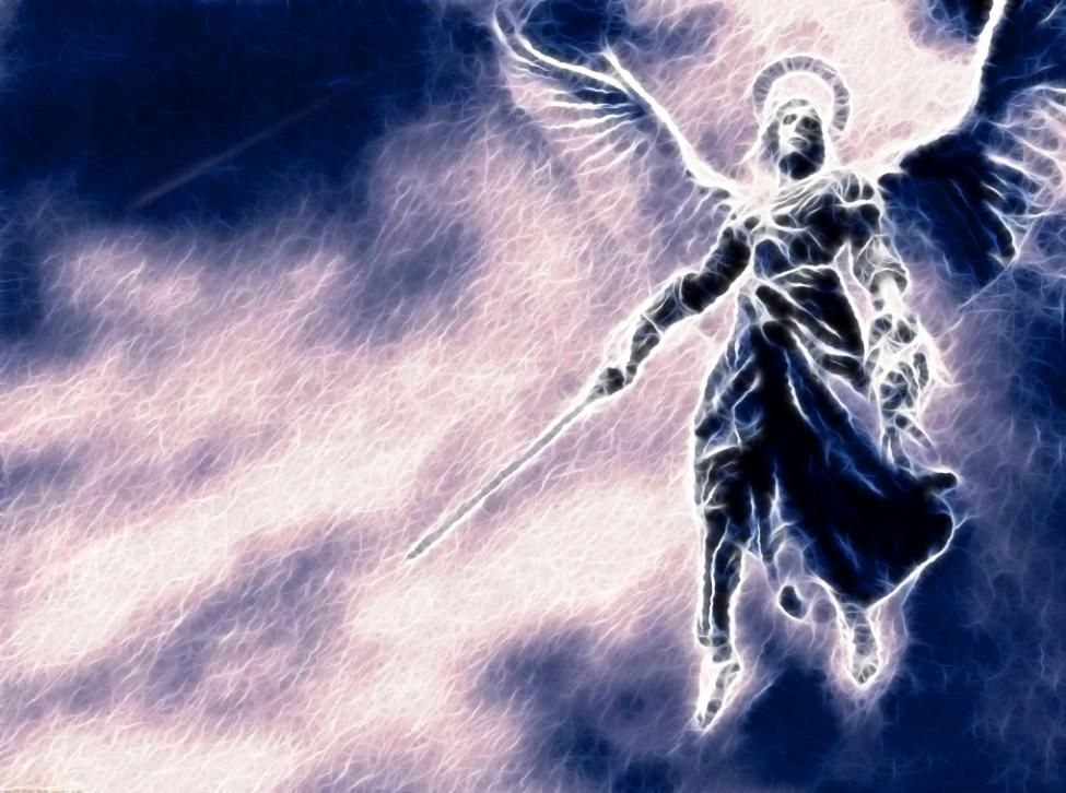 Beautiful Angel Angel Pictures Angel Images Hd Backgrounds