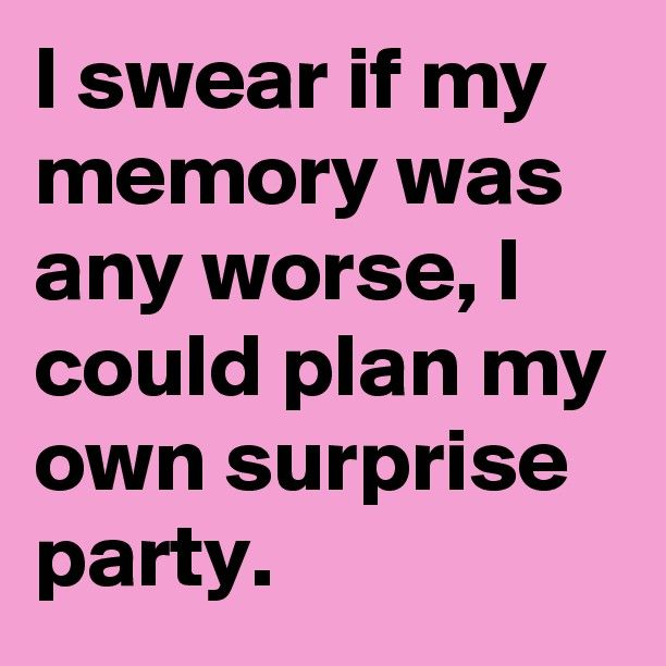 Story of my life!! | Hilarious!! | Pinterest | So sad, Story of my ...