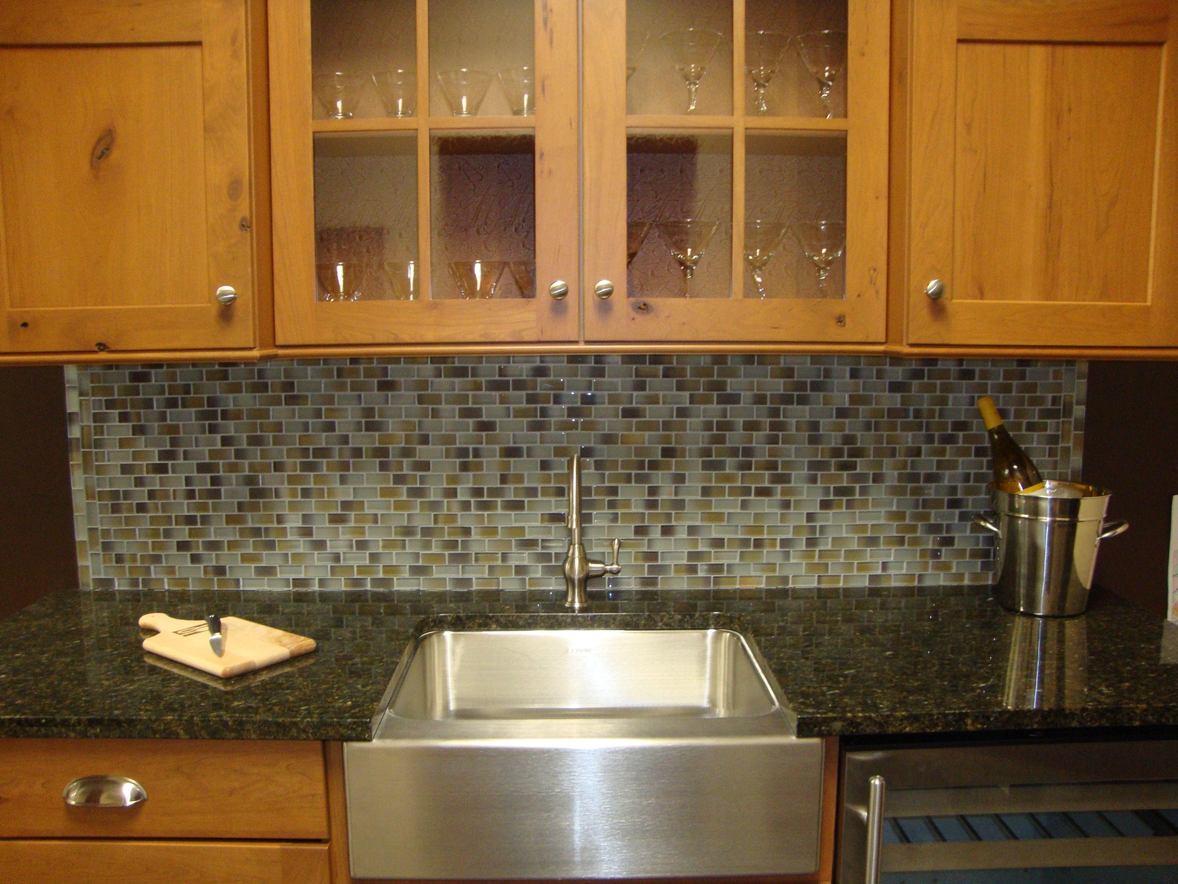 - Easy Install Kitchen Backsplash Ideas In 2020 Modern Kitchen