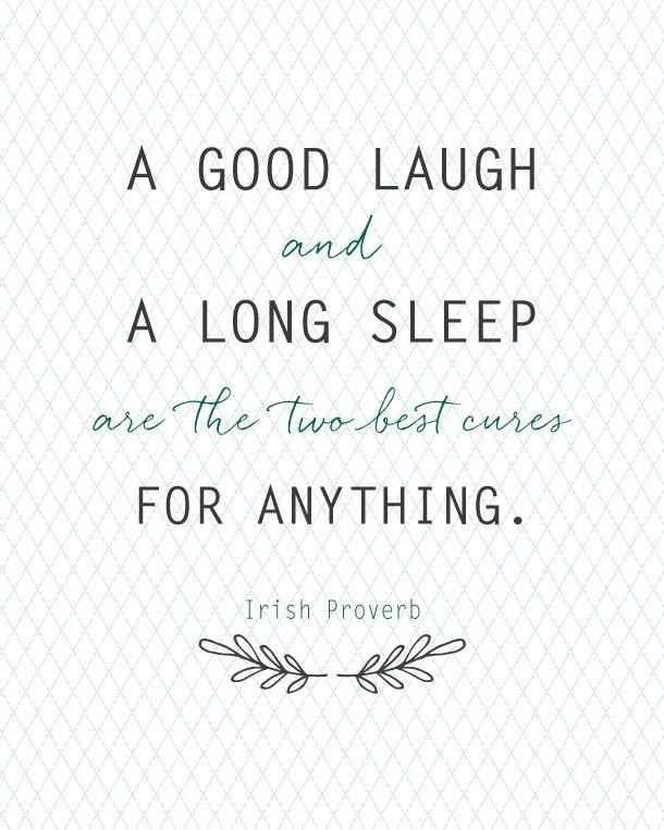 An Irish Proverb Words Words Words Pinterest Irish Proverbs Inspiration Best Proverb With Picture