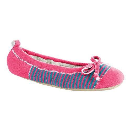 Women's Acorn Easy Spa Ballet
