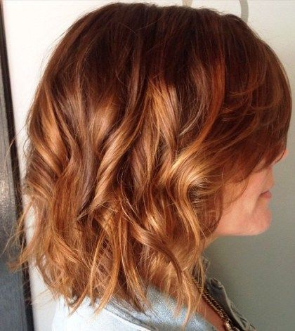 4 Most Exciting Shades Of Brown Hair Brown Hair Shades Ombre