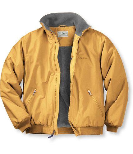 Mens Warm Up Jacket Fleece Lined In 2019 Jackets Men