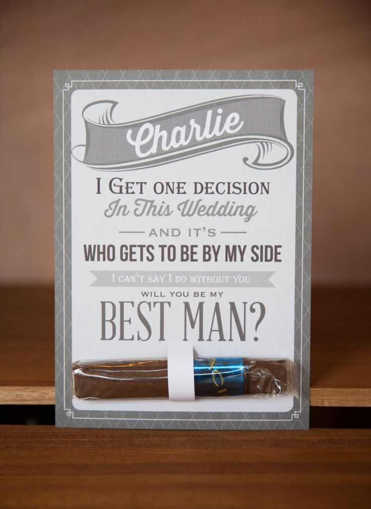 Will You Be My Man Of Honour Brosmaid Card Bridesmaid Wedding Gift Male Bridesmaids Cards Greetings Best Friend By Sio