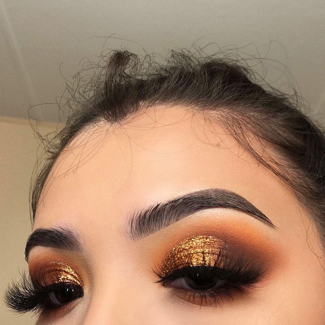a17f9698c296 Golden orange