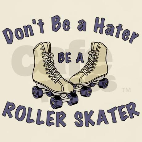 029d787db42cf1024a913b070c445361 roller skate meme google search monster high party pinterest