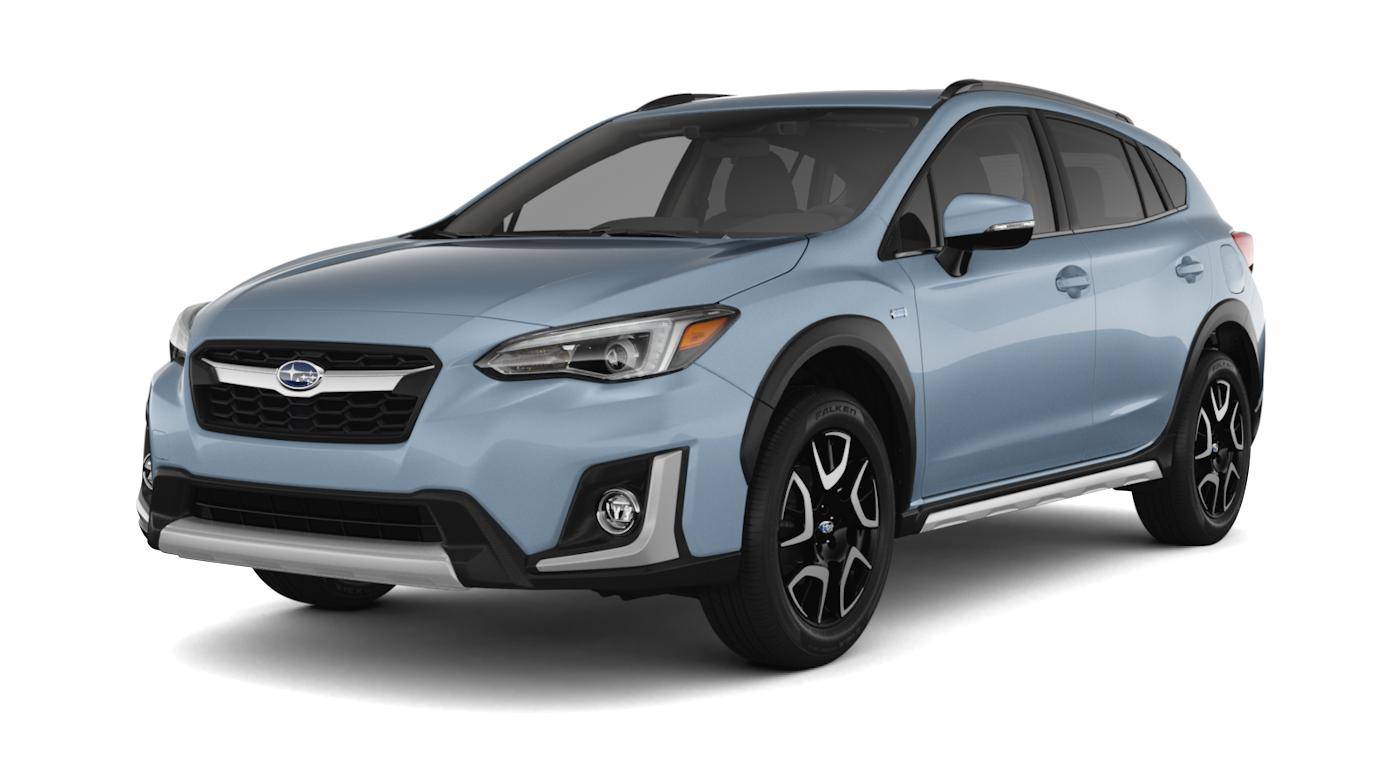 Hughes Subaru In 2020 Subaru Crosstrek Subaru Subaru Suv