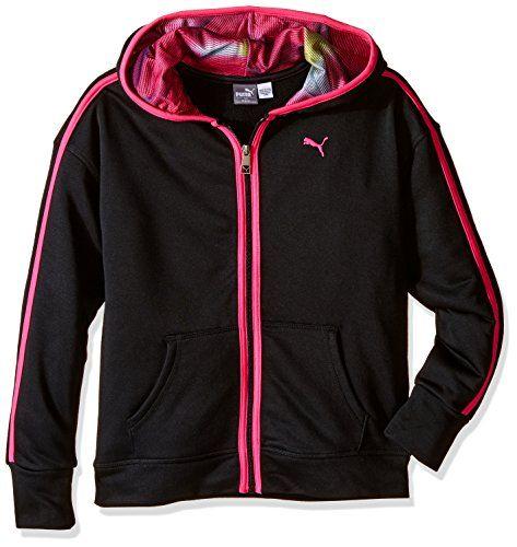 Heathered ProSphere George Mason University Boys Hoodie Sweatshirt
