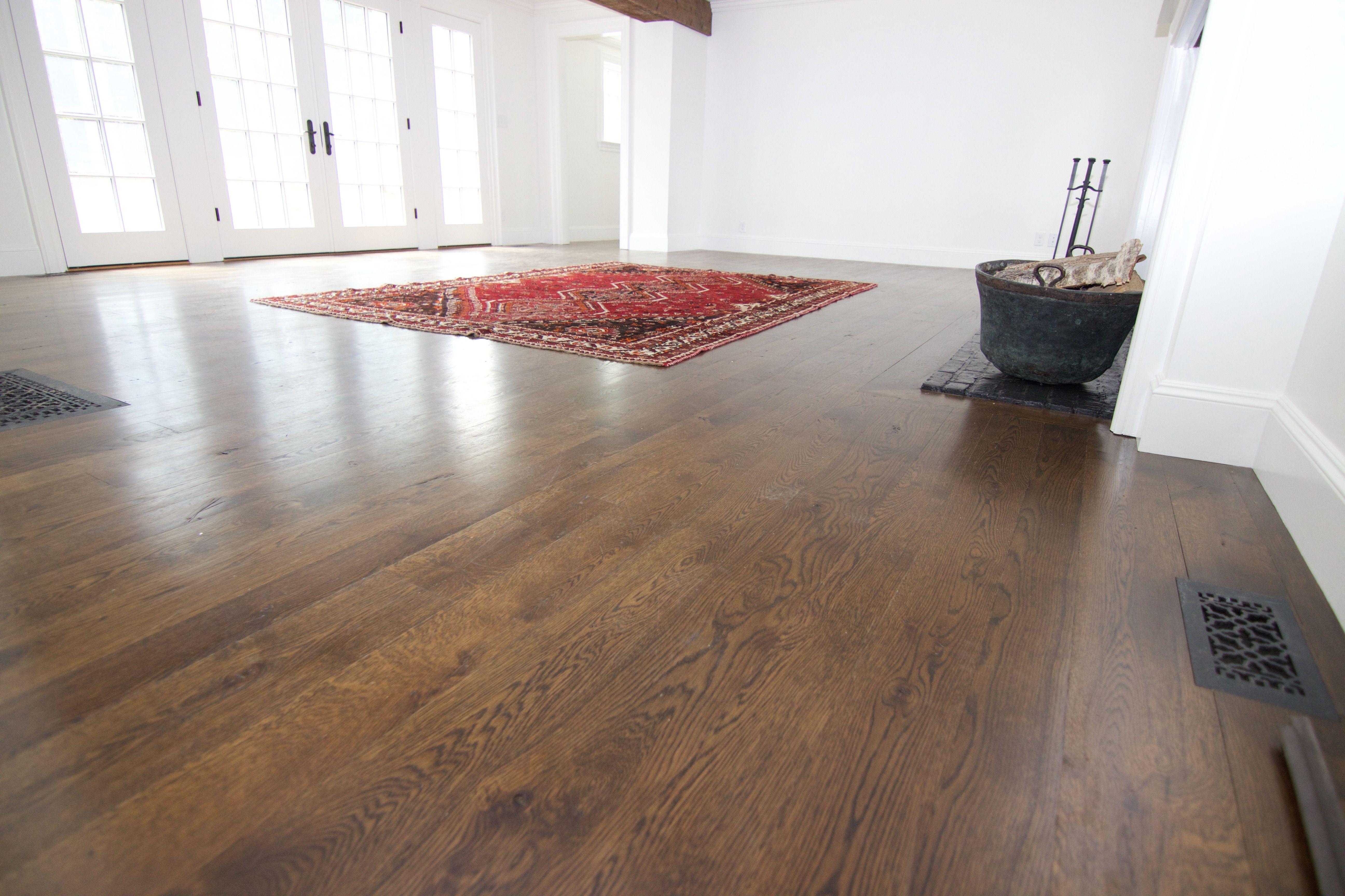 wood floor stain gandswoodfloors Hardwood floor colors